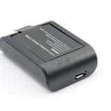 Зарядка для аккумуляторa для SJ4000, SJ5000
