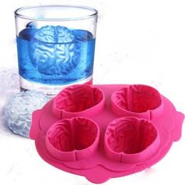 Форма для льда (Мозг)