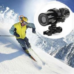 Спорт Камера SJ72